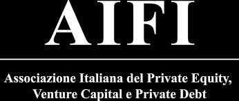 Leo De Rosa speaker at AIFI webinar about  fiscal news of the 2019 budget law