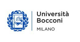 Paolo Crippa will give a lecture at Università Commerciale Luigi Bocconi on business sale