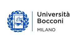 Leo De Rosa will give a lecture at Università Commerciale Luigi Bocconi on tax matters of liquidations