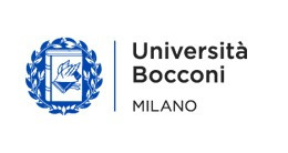 Leo De Rosa will give a lecture at Università Commerciale Luigi Bocconi on contribution in kind and stock swaps