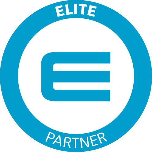 The firm joins ELITE